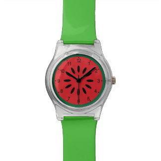 watermelon may28th watch