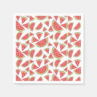 Watermelon Multi napkins paper Paper Napkin