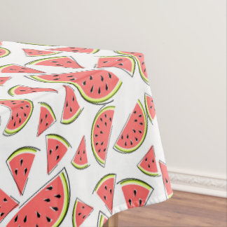 Watermelon Multi tablecloth