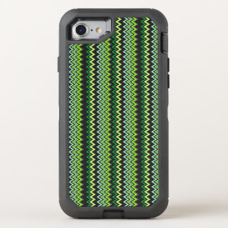 watermelon OtterBox defender iPhone 8/7 case
