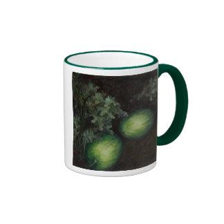 watermelon patch coffee mugs