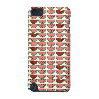 Watermelon Pattern iPod Touch 5G Case