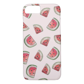 Watermelon phone case