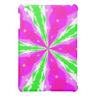 Watermelon Splash iPad Mini Case