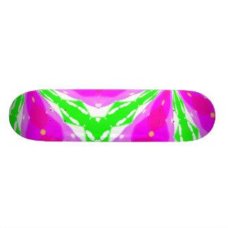 Watermelon Splash! Skate Board Deck