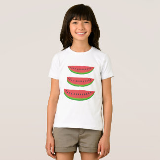 Watermelon summer fresh T-Shirt