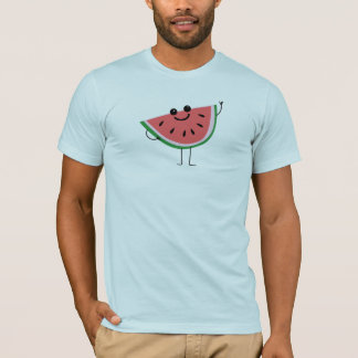 Watermelon! T-Shirt