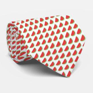 Watermelon Tie