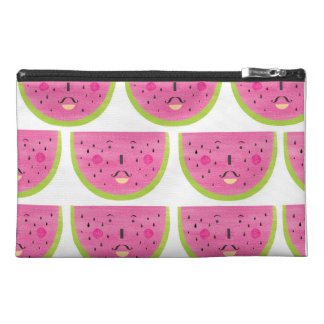Watermelon! Travel Accessory Bag