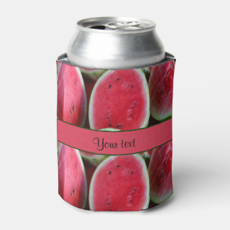 Watermelons Can Cooler