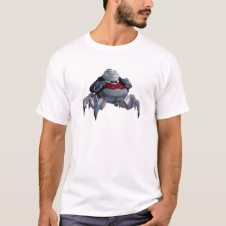 Waternoose Disney T-Shirt