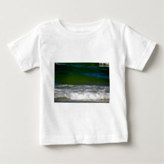 waters edge.JPG Baby T-Shirt