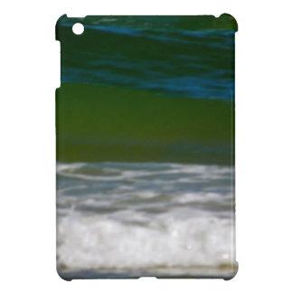 waters edge.JPG Cover For The iPad Mini