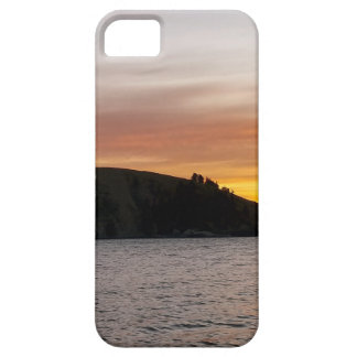 Waterton Lakes National Park Canada Case For The iPhone 5