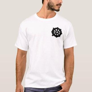 waterwheel T-Shirt