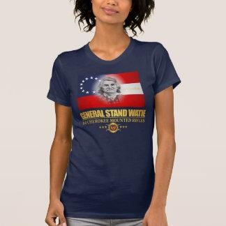 Watie (Southern Patriot) T-Shirt