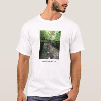 Watkins Glen, NY T-Shirt