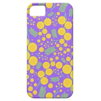Wattle Phone Case