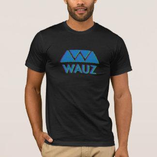 Wauz Eyesore T-Shirt