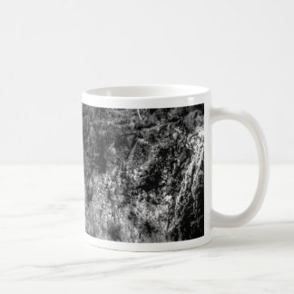 wave-10295 coffee mug