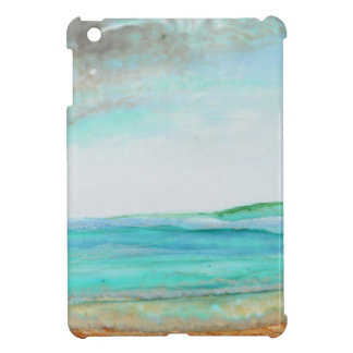 Wave 2, iPad mini cover