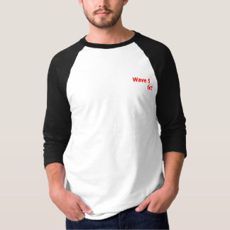 Wave 5 Six Sigma  T-Shirt