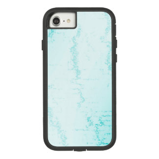 Wave (Azure)™ iPhone Case