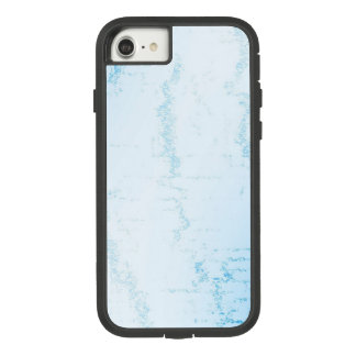 Wave (BabyBlue)™ iPhone Case