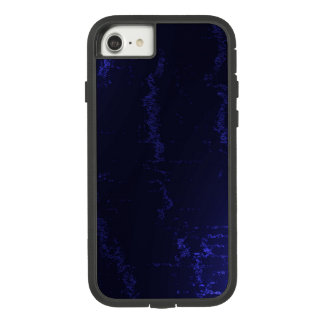 Wave (Blue)™ iPhone Case
