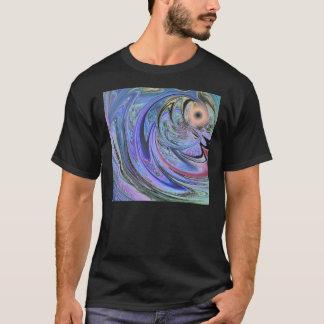 Wave Break 088 T-Shirt