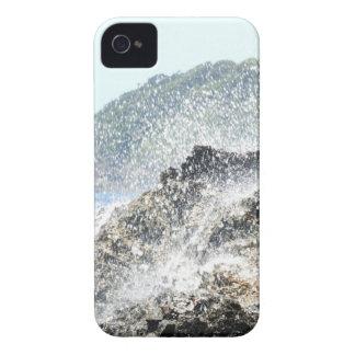 Wave break iPhone 4 Case-Mate cases