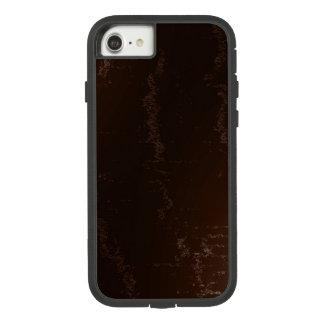 Wave (Brownie)™ iPhone Case