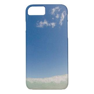 Wave Case-Mate iPhone Case