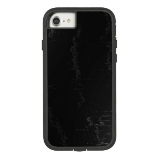 Wave (Char)™ iPhone Case