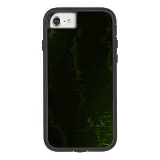 Wave (Citrus)™ iPhone Case