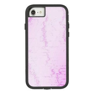Wave (Electrika)™ iPhone Case