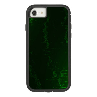 Wave (Green)™ iPhone Case