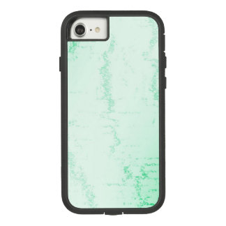 Wave (Honeydew)™ iPhone Case