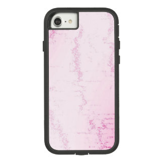 Wave (HotPink)™ iPhone Case