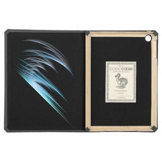 Wave iPad Air DODO Case iPad Air Cases