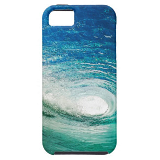 Wave iPhone 5 Cases