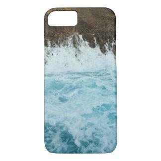 Wave iPhone 7 Case