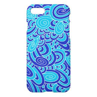 wave iPhone 8/7 case