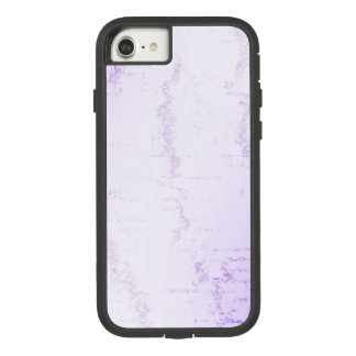 Wave (Laven)™ iPhone Case
