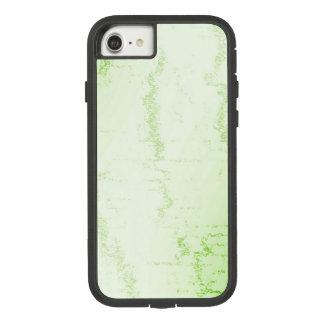 Wave (Lima)™ iPhone Case