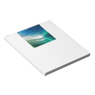 Wave Notepad