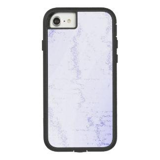 Wave (Palestar)™ iPhone Case