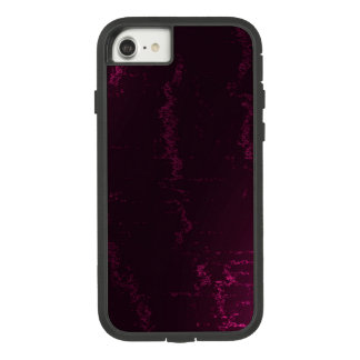 Wave (Pink)™ iPhone Case