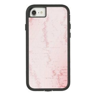 Wave (Rosebud)™ iPhone Case