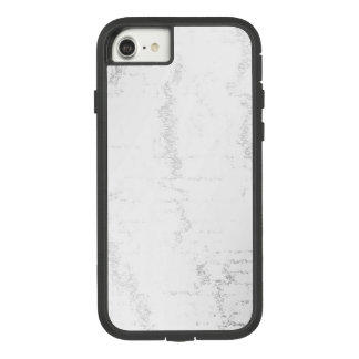 Wave (Silver)™ iPhone Case
